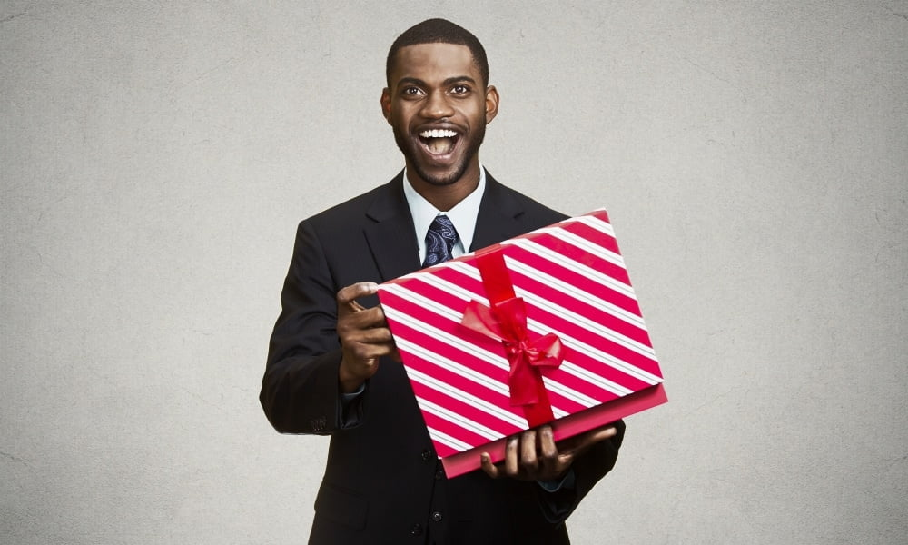 Good Gifts For Realtors