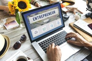 practical gifts for entrepreneurs